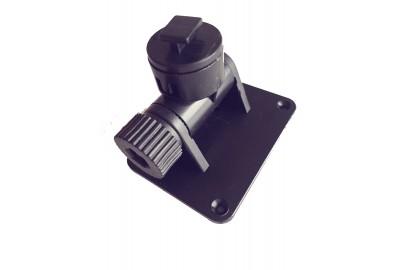 3M socket voor BL1200