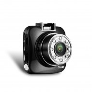 G55-Dashcam-met-IR-night-version