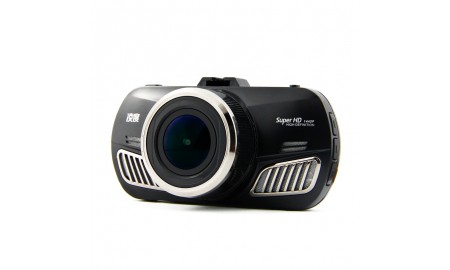 Dashcam BL1200 + GPS