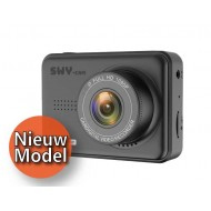 dashcam SWY-cam18