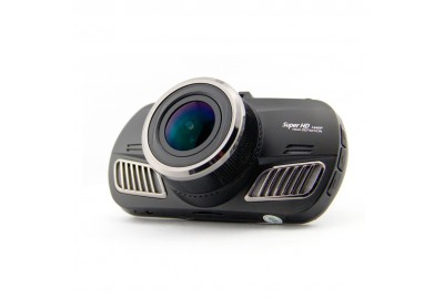 beste dashcam bl1200 gps dashboard camera kopen 123carcam. Black Bedroom Furniture Sets. Home Design Ideas