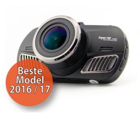 Dashcam-BL1200