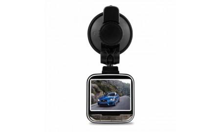 Dashcam BL58A+GPS