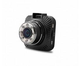 Dashcam-BL58A-GPS-1-123carcam.nl