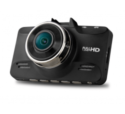 Dashcam BL980C® + GPS