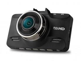 Dashcam-BL980C®-GPS