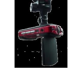 Dashcam-GS500-2