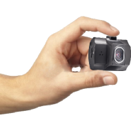 Dashcam-Mini-Z1