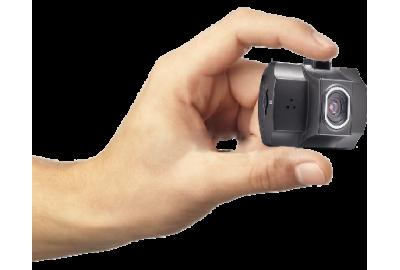 Dashcam Mini Z1 1920 * 1080P