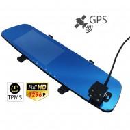 Binnen-spiegel-met-dashcam-en-GPS