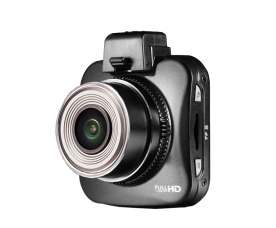 Mini-Dashcam-G50