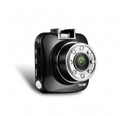 Dashcam G55