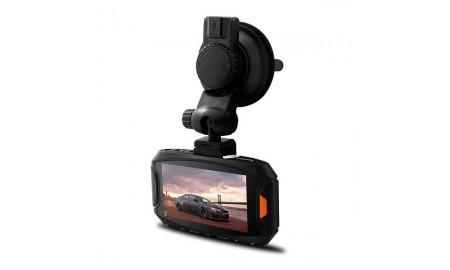 Dashcam BL950A+ GPS