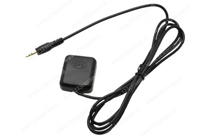 GPS mouse voor BL950A & BL980C & BL1200
