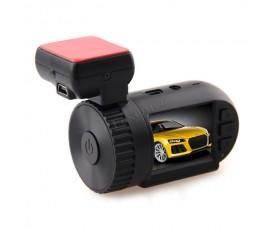Mini-0801-met-GPS-in-de-voet