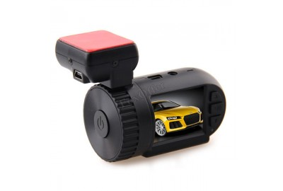 Mini 0801 met GPS