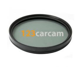 CPL-filter-BL1200-2