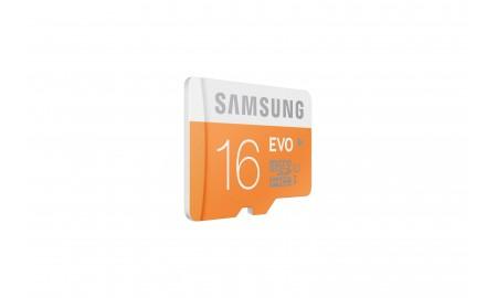 Geheugenkaart 16 GB Klasse 10