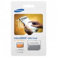 Samsung-EVO-16GB-kasse-10