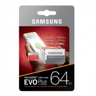 Samsung-evo-kasse-10
