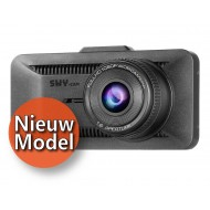 Dashcam SWY-cam16