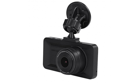 Dashcam SWY-cam16 + GPS