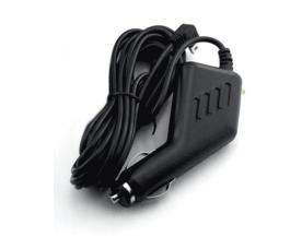 dashcam-BL1200-voedingskabel