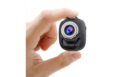 Dashcam Mini Z1 1920 * 1080P