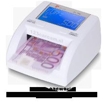 123carcam-geld-scanner