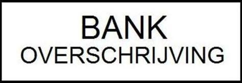 overschrijven-logo