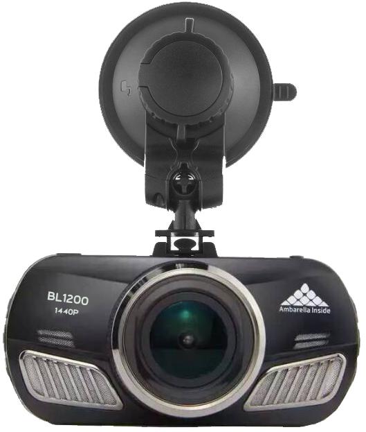 BL1200+GPS