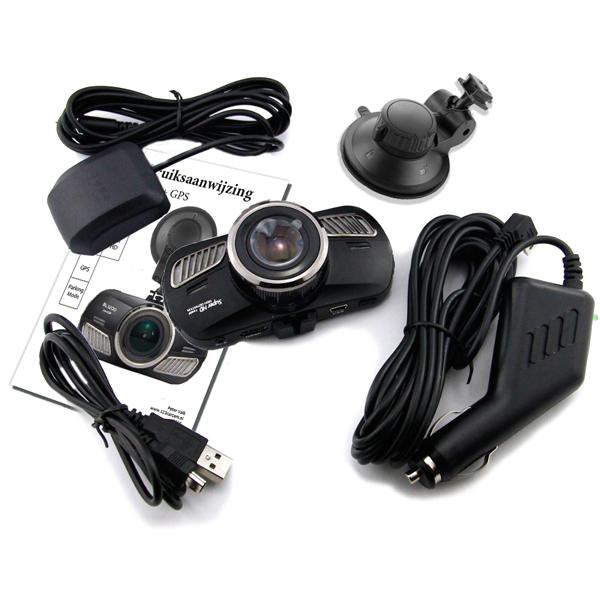 Dashcam-BL1200-in-verpakking