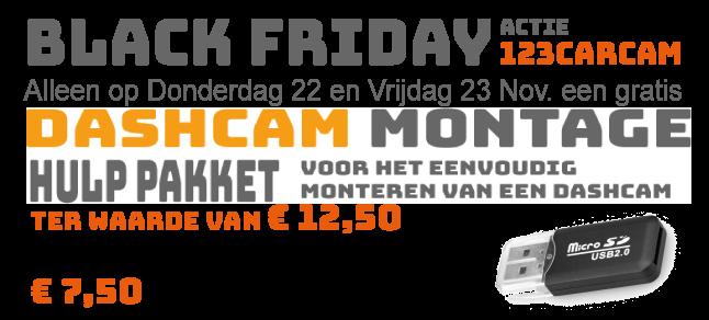 black-friday-2018-123carcam-aanbieding.png