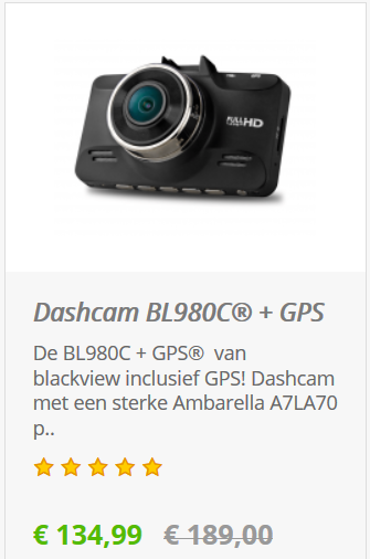 Best-Dashcam-model-2015-2016
