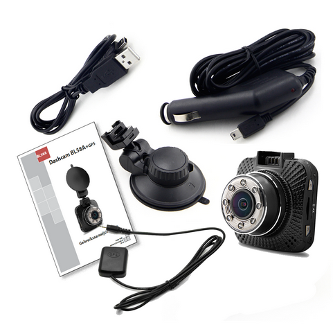Dashcam-BL58A-GPS-in-doos