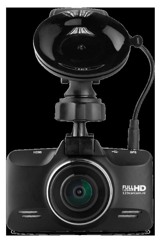 dashcam bl980c