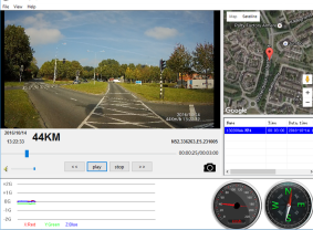 Dashcam-Player-v119