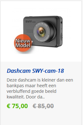 Best-Dashcam-model-2018-2019