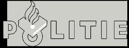nationale-politie-logo-grijs