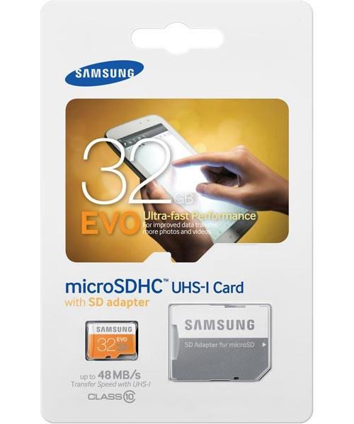 samsung-micro-sdhc-32gb