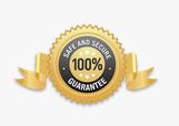 100%-OK-logo