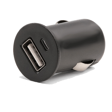 usb-adapter-12-volt