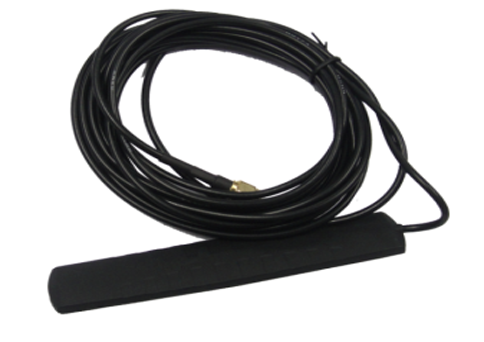 wifi-antene