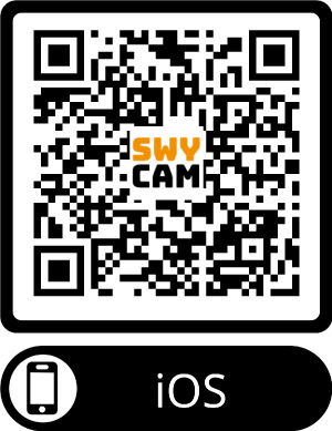 LuckyCam APP Store
