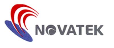 Novatek processor dashcam