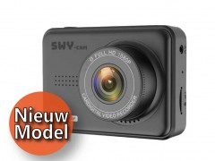 Dashcam SWY-cam-18